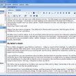 QDA Miner 5.0 full screenshot