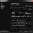 D3DGear 5.00.2150 full screenshot