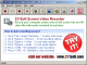 321Soft Screen Video Recorder 1.05.4 full screenshot
