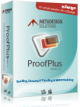 ProofPlus - Indesign Plugin 1.0 full screenshot