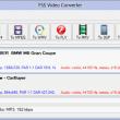 FSS Video Converter 2.2.0.3 full screenshot