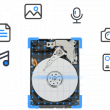 EassosRecovery Free 4.4.0.435 full screenshot
