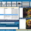 iRedSoft Image Resizer 5.32 full screenshot