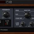 EchoBoy Jr. 5.3.4 full screenshot