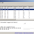 WifiInfoView 2.31 full screenshot