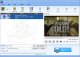 Lionsea Video To Video Converter Ultimate 4.6.3 full screenshot