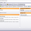 QIOS Pelican 2.1.0.0 full screenshot
