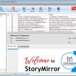 SysInspire Windows Live Mail Converter 1.0 full screenshot