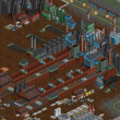 OpenTTD 1.9.1 full screenshot