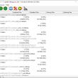 Horodruin 5.9.433.0 full screenshot