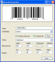 Barcode Generator 1.0 full screenshot
