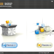 Isoo Backup 2.1.0.644 full screenshot