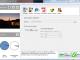 Contenta Converter BASIC for Mac 6.5 full screenshot