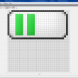 Portable Greenfish Icon Editor Pro 3.6 full screenshot