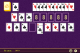Terrace Solitaire 1.3.2 full screenshot