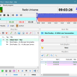 RADIO Player Pro 1.9.6.2 full screenshot