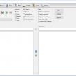 Toucan 3.1.5 full screenshot