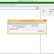 ToolsGround NSF to PST Converter 1.0 full screenshot