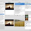 OpenLP 2.4.6 full screenshot