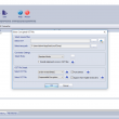 OST to PST Converter Tool 18.0 full screenshot
