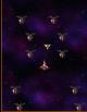Fighter 1.0.0 full screenshot