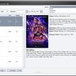 VidMasta for Mac 27.2 full screenshot