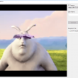 IP Camera Directshow Filter 1.0 full screenshot