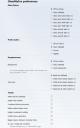 GlassMyFox 1.1.1 full screenshot