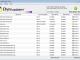 DynDNS Updater for Windows 5.2.0 full screenshot