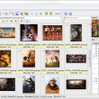 XnView MP for Mac OS X 0.98.2 full screenshot