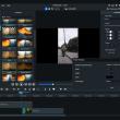 Luxea Video Editor 6.0.1.1575 full screenshot