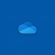 SkyDrive for Windows Phone  full screenshot