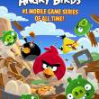 [PC] Angry Birds 1.0 full screenshot