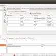 MotOrBAC 2.5.2 full screenshot