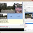 RVMedia 5.0.1 full screenshot