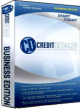 Credit Detailer 3.3.0 full screenshot