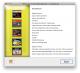 BYclouder CF Card Data Recovery for MAC 6.8.1.0 full screenshot