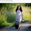 Ainvo View Images 19.06.14.1 full screenshot