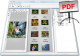 PDFrizator 0.6.0.29 full screenshot