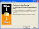 MozBackup 1.5.1 full screenshot