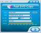 Fast DVD COPY 4.0.0.19 full screenshot