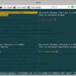 ConEmu Build 170402 Pr full screenshot