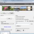 PhotoToFilm 3.9.4.103 full screenshot