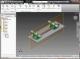 SimLab Sketchup Exporter for Inventor x64 3.1 full screenshot