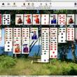 Pretty Good Solitaire Mac Edition 3.10 full screenshot