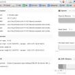 Apache Lucene for Mac OS X 8.5.2 full screenshot