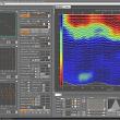 GEORADAR-EXPERT 2.0 full screenshot