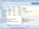 Coolutils Outlook Viewer 1.5 full screenshot