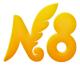 N8 Pix-page studio 5.0 full screenshot