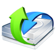 R-Studio 8.3 B169775 full screenshot
